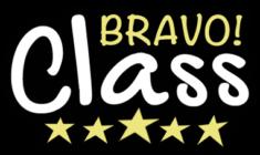 bravo-class